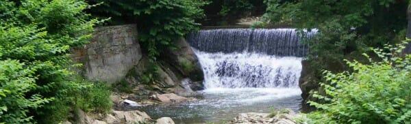 torrente ponzone